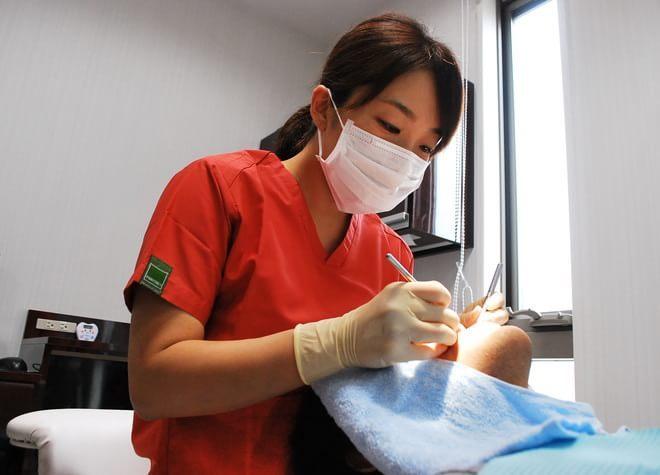 小山歯科クリニックの画像