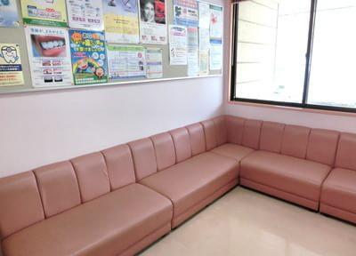 小村歯科医院の写真5