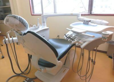 小村歯科医院の写真6