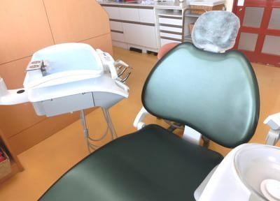 小村歯科医院の写真7