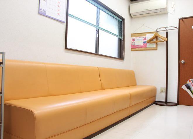 西瑞江歯科診療所の画像