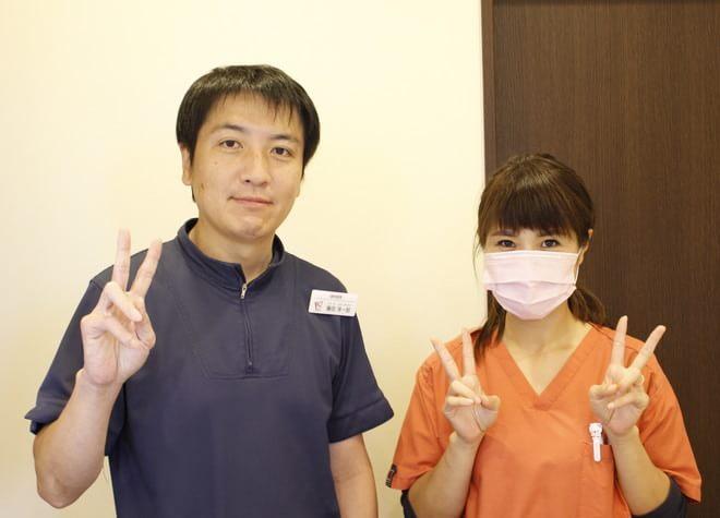 ふじた歯科医院