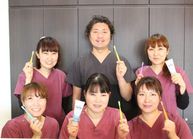 呼続歯科醫院