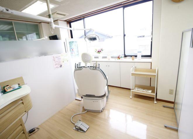 桑名駅の歯医者さん4院!おすすめポイントを紹介