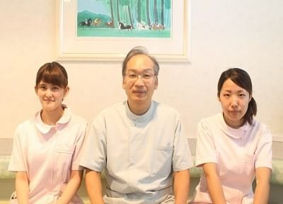 グリーン歯科医院(愛知県、瀬戸市、瀬戸口駅)の画像