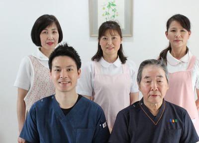 上前津駅で歯医者をお探しの方へ!おすすめポイント紹介