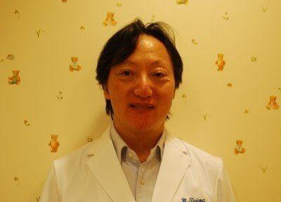 医療法人社団なごみの会なごみ歯科医院の画像