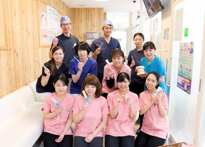 結局どう選べばいい?勝川駅の歯医者3院おすすめポイント