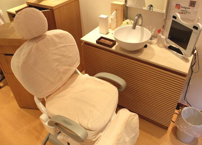 2.歯の健康と見た目の両立を目指したホワイトニング治療