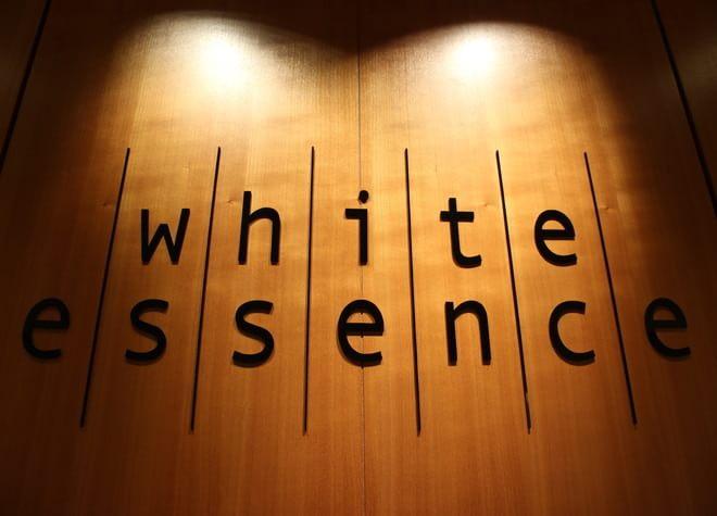 ホワイトエッセンスゆうなデンタルクリニックの画像