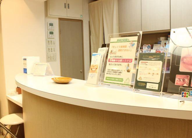 十日市歯科クリニックの画像