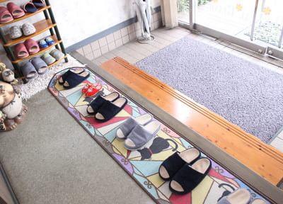 西上田駅 出口徒歩 6分 春原歯科クリニックの院内写真2