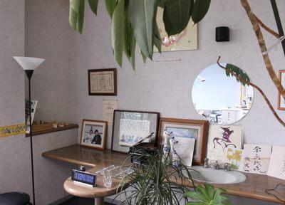 西上田駅 出口徒歩 6分 春原歯科クリニックの院内写真6