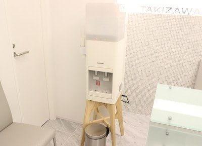 亀戸駅 徒歩7分 タキザワ歯科クリニックのその他写真4