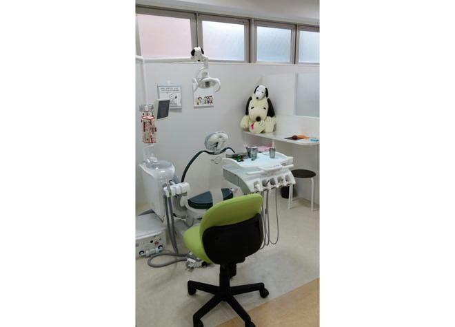 みやさか歯科医院の画像