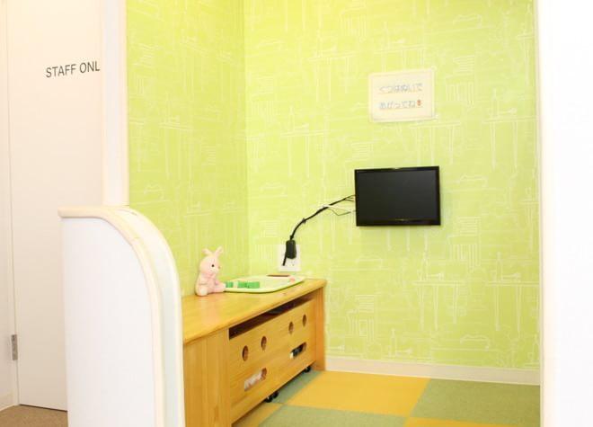 【徒歩10分以内】薬院大通駅の歯医者10院のおすすめポイント
