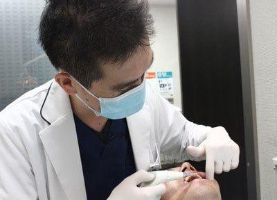 汐留駅 徒歩1分 東京汐留歯科クリニックのその他写真4