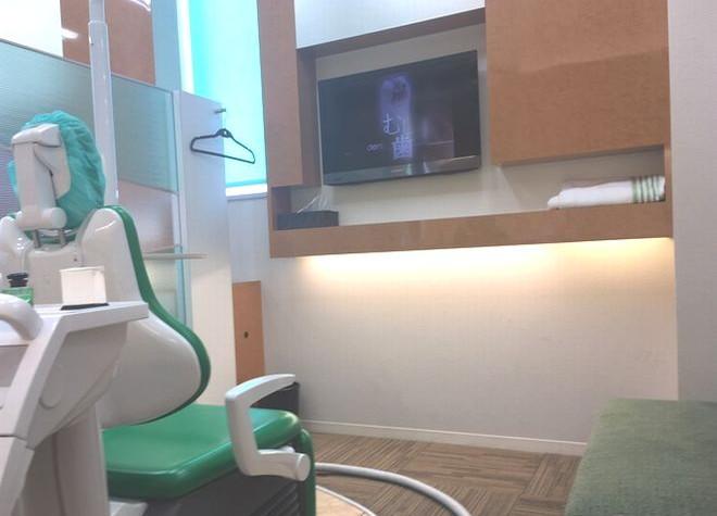 クレア歯科クリニックの写真6