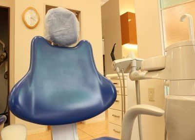 仙台駅 車16分 クレア歯科クリニックのその他写真3