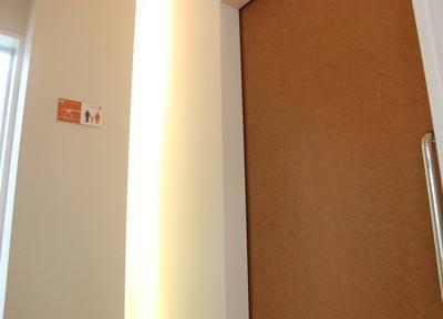 土佐山田駅 出口徒歩5分 かぎやまデンタルクリニックのその他写真5