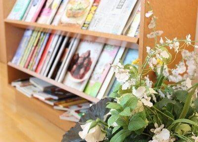 土佐山田駅 出口徒歩5分 かぎやまデンタルクリニックのその他写真4