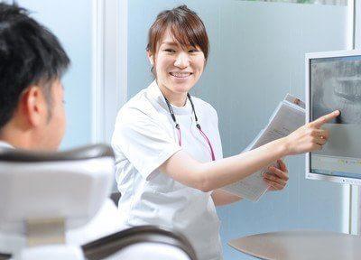 あわざ歯科クリニックの写真7