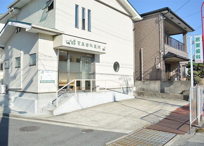 津久野駅 出口車6分 宮里歯科医院の外観写真7