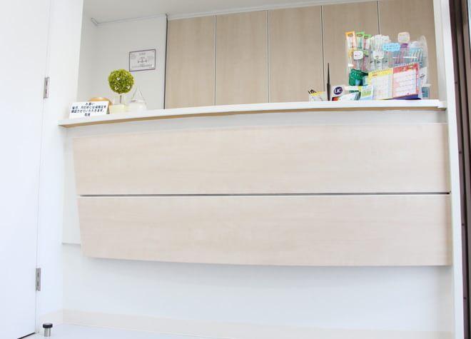 おおや歯科医院の画像