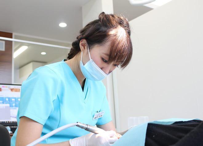 はたなか歯科・口腔外科の画像