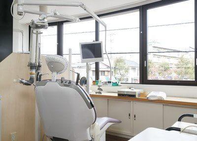 今池駅(福岡県) 出口徒歩7分 医療法人 花田歯科医院のその他写真2