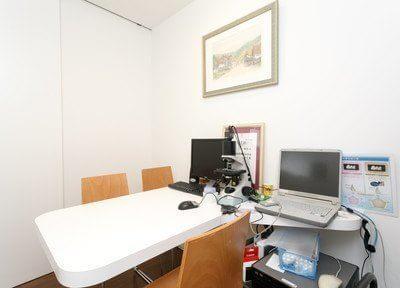 今池駅(福岡県) 出口徒歩7分 医療法人 花田歯科医院のその他写真4