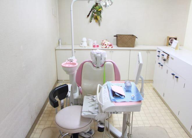かる歯科医院の写真7