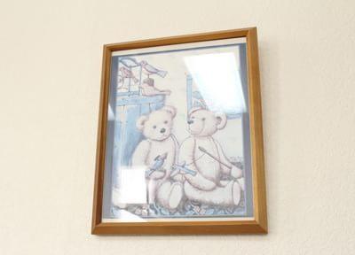 習志野駅 出口徒歩14分 ユー歯科クリニックの院内写真4