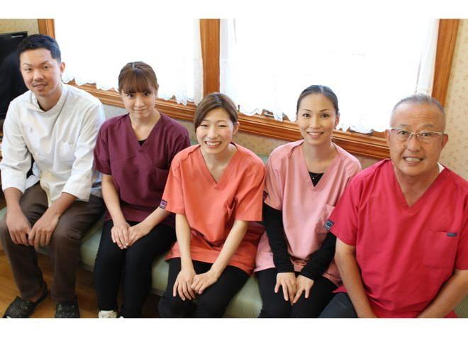 辻岡歯科医院