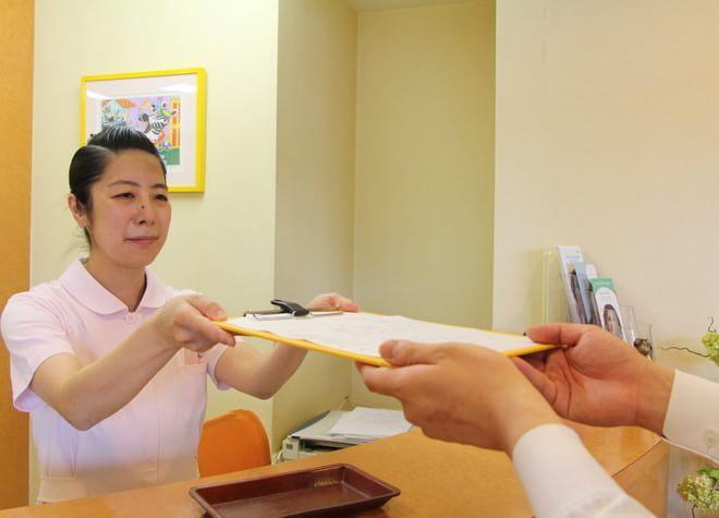 君嶋歯科医院の写真3
