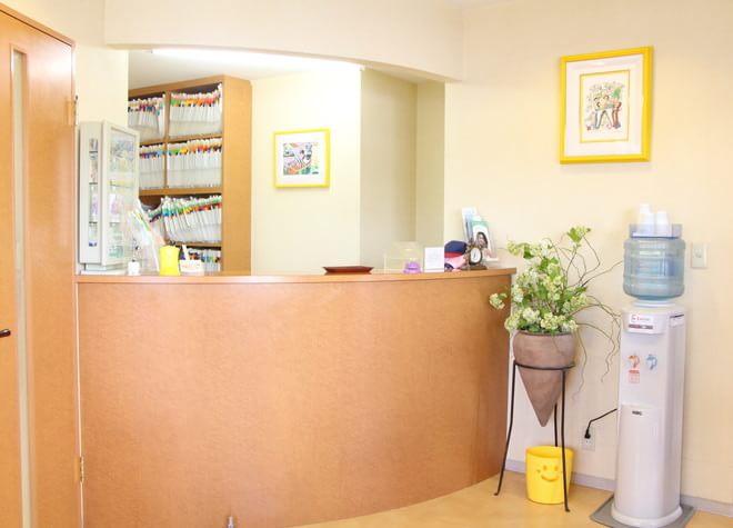 君嶋歯科医院の写真4