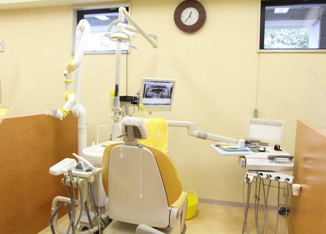 君嶋歯科医院の写真6