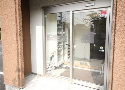 高崎駅 出口徒歩 13分 中曽根歯科医院のその他写真3