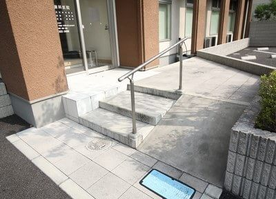 高崎駅 出口徒歩 13分 中曽根歯科医院のその他写真4