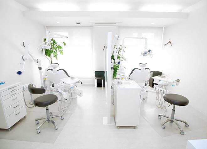 【2021年】高崎市おすすめ歯医者11院!写真多数