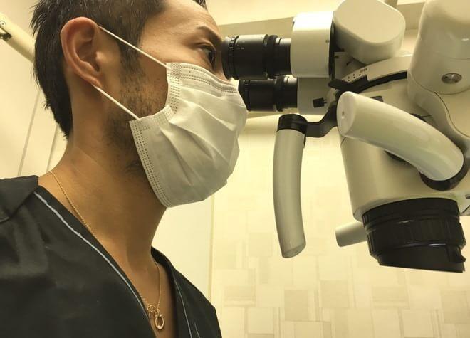 岡部歯科クリニックの画像