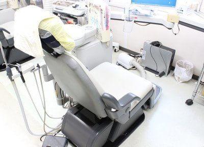 かしま歯科医院の画像