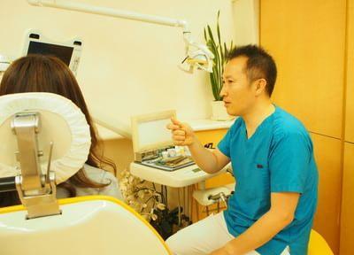 ささき歯科クリニックの写真2