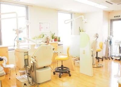 ささき歯科クリニックの写真3