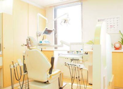 ささき歯科クリニックの写真4