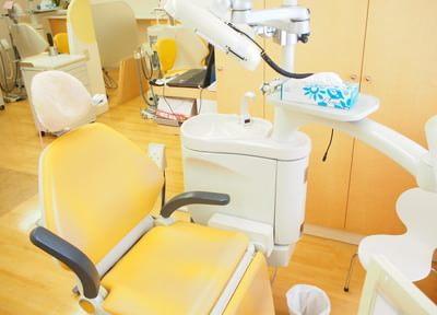 ささき歯科クリニックの写真5