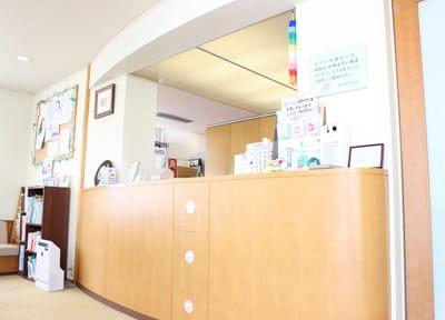 丸山歯科室の画像