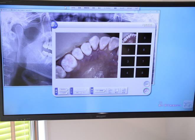 京成幕張駅 出口徒歩 5分 サニー歯科クリニックの院内写真6