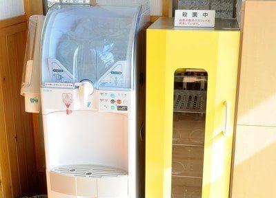 庄内通駅 2番出口徒歩12分 医療法人 優悠会 馬渕歯科医院のその他写真6