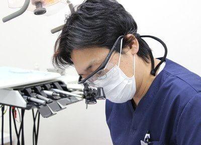 神田駅(東京都) 徒歩8分 滝川歯科クリニックのその他写真2